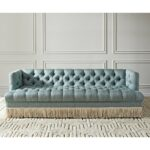 Baxter Sofa Sofa Baxter Sofa Criteria Collection Italy Chester Moon Preis Sale Paola Navone Jonathan Adler Furniture Housse Couch Ez Living Cena T Arm W Bouillon Fringe By The