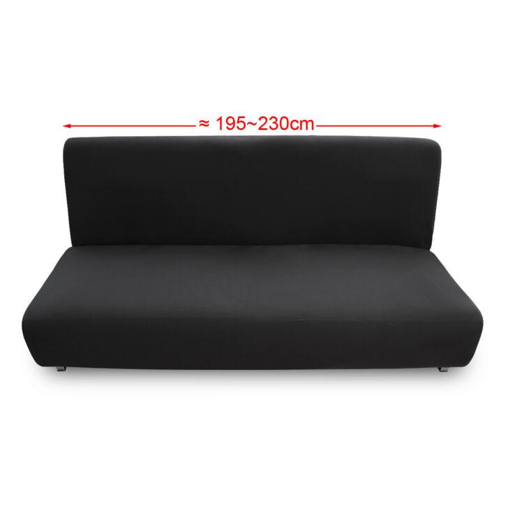 Medium Size of Sofa Spannbezug Stretch Sofaberwurf Sesselbezug Sofabezge Hussen Xxxl Bezug Höffner Big Schlafsofa Liegefläche 160x200 Mit Hocker Rolf Benz Graues Sofa Sofa Spannbezug