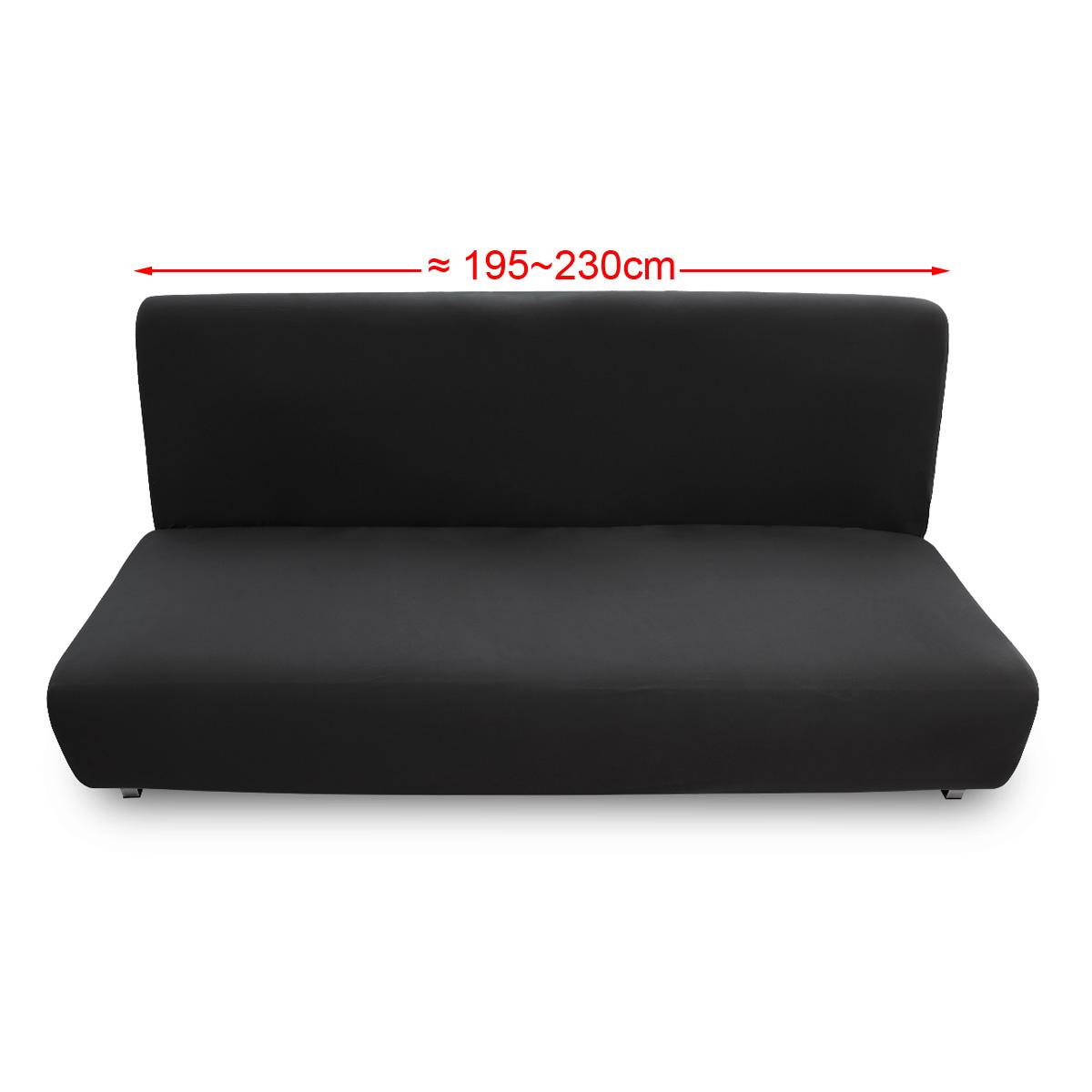 Full Size of Sofa Spannbezug Stretch Sofaberwurf Sesselbezug Sofabezge Hussen Xxxl Bezug Höffner Big Schlafsofa Liegefläche 160x200 Mit Hocker Rolf Benz Graues Sofa Sofa Spannbezug