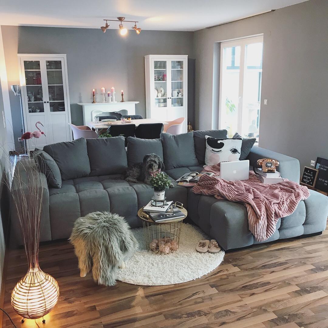 Full Size of Langes Sofa Big Kuschelige Wohnideen Bei Couch Braun W Schillig Mit Abnehmbaren Bezug U Form Xxl Kleines Sofort Lieferbar Schlaffunktion Weiß Samt Eck Sofa Langes Sofa