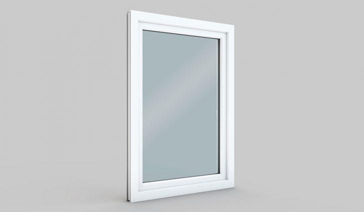 Medium Size of Feba Kunststofffenster Jetzt Individuell In Form Fenster Rollos Einbauen Kosten Verdunkelung Günstige Erneuern Weihnachtsbeleuchtung Kunststoff Rollo Fenster Kunststoff Fenster