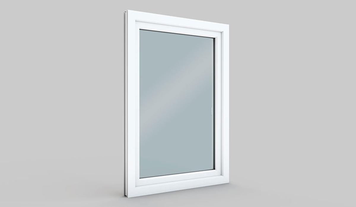 Full Size of Feba Kunststofffenster Jetzt Individuell In Form Fenster Rollos Einbauen Kosten Verdunkelung Günstige Erneuern Weihnachtsbeleuchtung Kunststoff Rollo Fenster Kunststoff Fenster