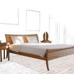 Erhöhtes Bett Tiati 1 120x200 Landhaus Komforthöhe Platzsparend Betten Günstig Kaufen 180x200 Tojo V Schwarz Weiß Kopfteil Breite Test Mit Ausziehbett Bett Erhöhtes Bett