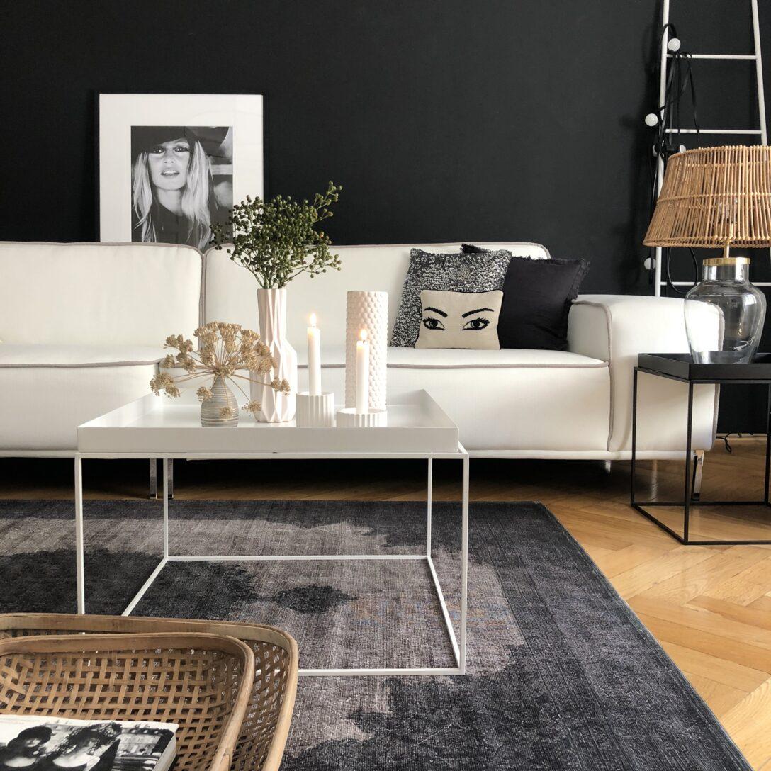 Large Size of Sofa Abnehmbarer Bezug Modulares Mit Abnehmbarem Grau Hussen Abnehmbaren Ikea Big Waschbarer Mein Neues Blind Date Von Sofazeiteu Ein Positives Wagnis Leder Sofa Sofa Abnehmbarer Bezug