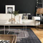 Sofa Abnehmbarer Bezug Modulares Mit Abnehmbarem Grau Hussen Abnehmbaren Ikea Big Waschbarer Mein Neues Blind Date Von Sofazeiteu Ein Positives Wagnis Leder Sofa Sofa Abnehmbarer Bezug