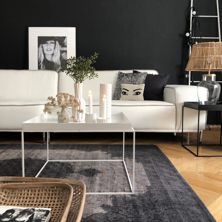 Medium Size of Sofa Abnehmbarer Bezug Modulares Mit Abnehmbarem Grau Hussen Abnehmbaren Ikea Big Waschbarer Mein Neues Blind Date Von Sofazeiteu Ein Positives Wagnis Leder Sofa Sofa Abnehmbarer Bezug