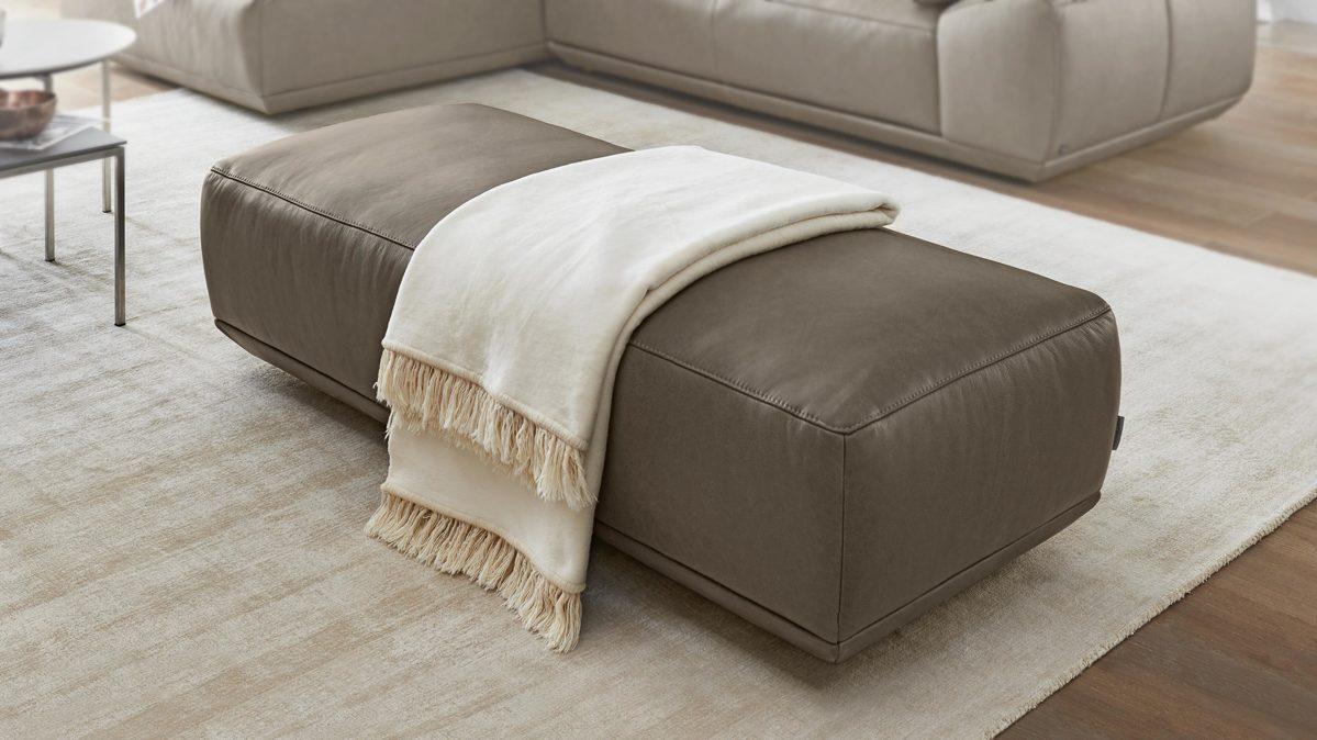Full Size of Schillig Sofa Gebraucht Ewald Face W Black Label Intermezzo Erfahrungen Online Kaufen Outlet Donna Leder Dolce Taboo Couch Foscaari Toscaa Interliving Serie Sofa Sofa Schillig