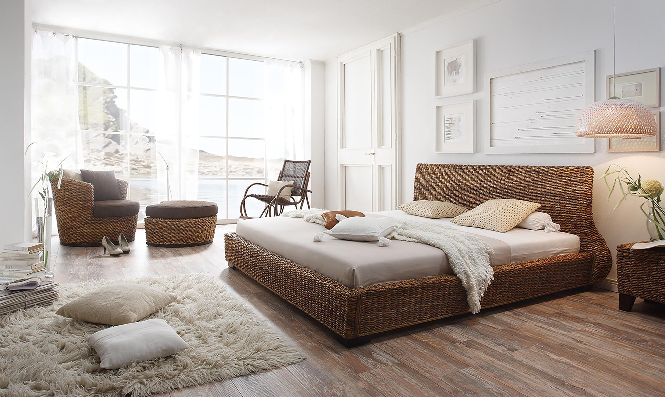 Full Size of Rattan Bett Rattanbett Bilder Ideen Couch Mit Rutsche Sonoma Eiche 140x200 Ebay Betten 180x200 Komplett Lattenrost Und Matratze Günstige Nussbaum 220 X Bett Rattan Bett