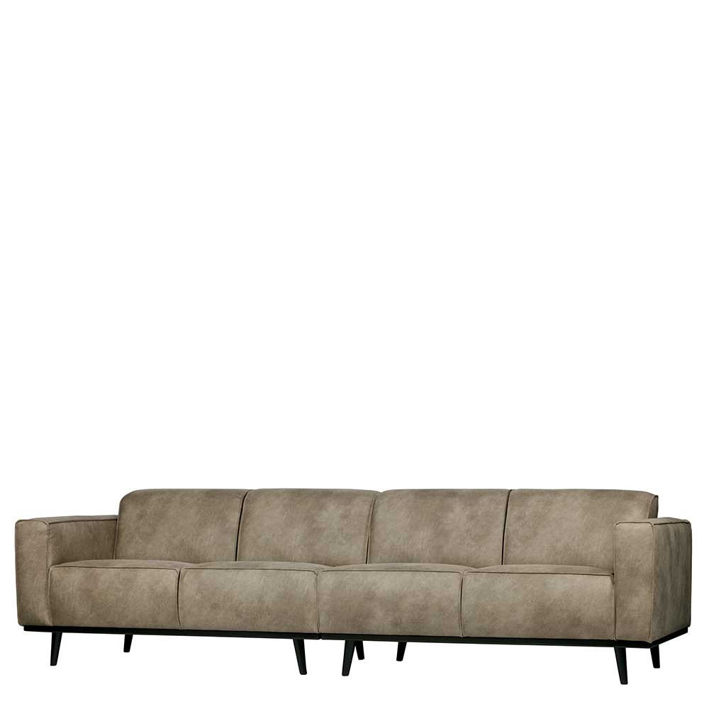 Full Size of Sofa Federkern Selbst Reparieren Pur Schaum Oder Couch Wellenunterfederung Mit Schaumstoff Reparatur Poco Kaltschaum Big 3 Sitzer Schlaffunktion Recyclingleder Sofa Sofa Federkern