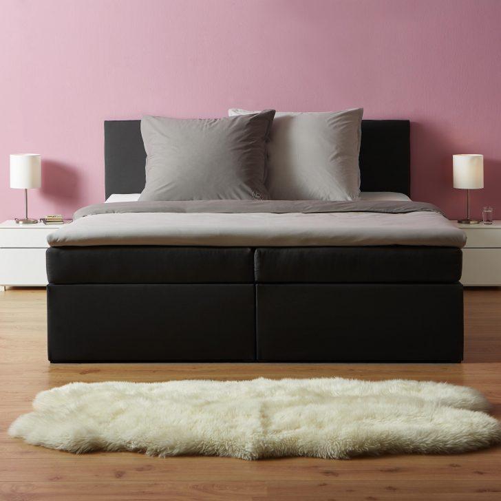 Medium Size of Graues Bett Passende Wandfarbe 160x200 Kombinieren Samtsofa Ikea Bettlaken Waschen 120x200 140x200 Dunkel Welche Sofa Trends Betten Somnus Hülsta Teenager Bett Graues Bett