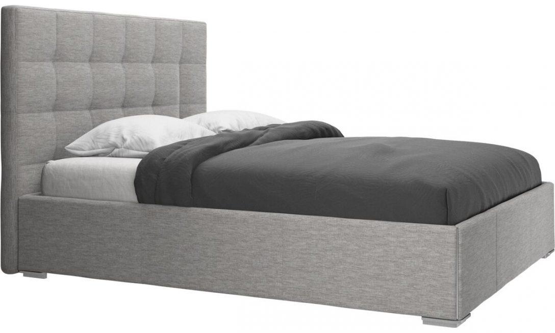 Large Size of Bett 160x200 Grau Samt 180x200 Holz Mit Bettkasten 90x200 Hemnes Ikea 140x200 Graue Betten Boconcept Bette Duschwanne überlänge Beleuchtung Schlafzimmer Set Bett Bett Grau