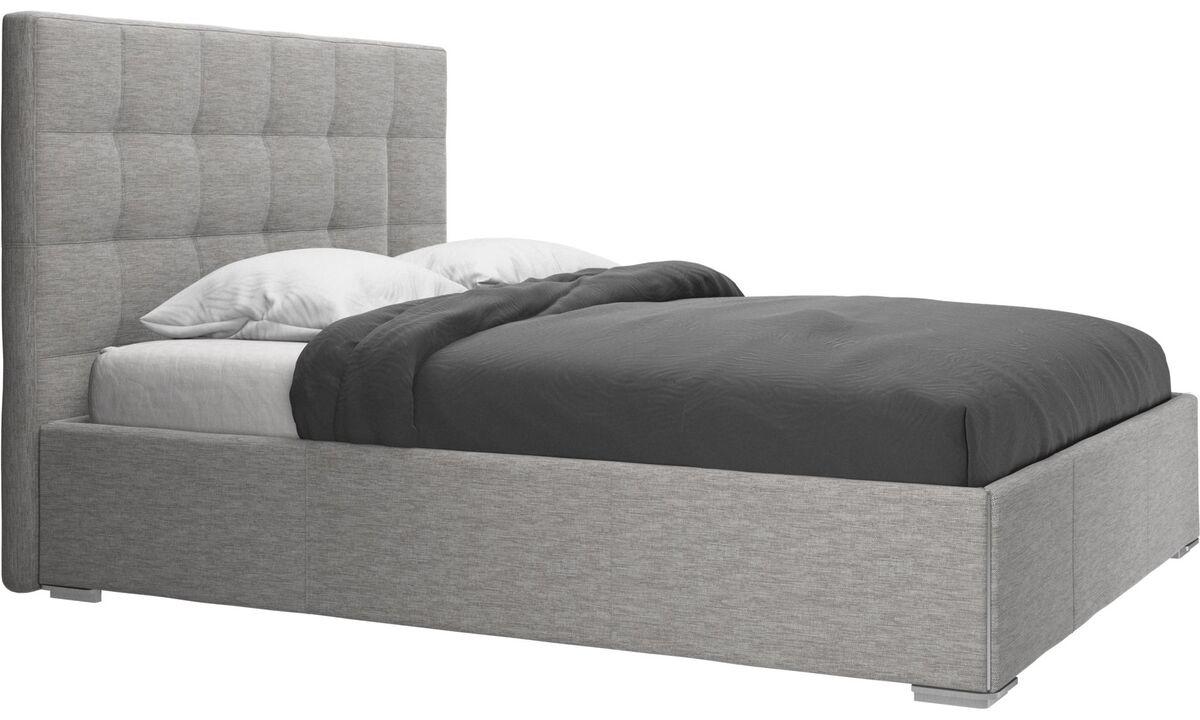 Full Size of Bett 160x200 Grau Samt 180x200 Holz Mit Bettkasten 90x200 Hemnes Ikea 140x200 Graue Betten Boconcept Bette Duschwanne überlänge Beleuchtung Schlafzimmer Set Bett Bett Grau