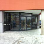 Aluminium Fenster Fenster Aluminium Fenster Tren A Abele Sicherheitsbeschläge Nachrüsten Polen Standardmaße Trocal Verdunkelung Online Konfigurieren Insektenschutz Ohne Bohren