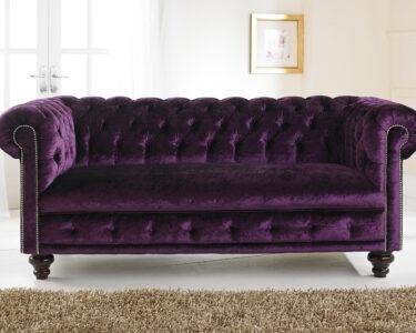 Sofa Lila Sofa Sofa Lila Design Chesterfield Sofagarnitur 2 Sitzer Stoff Couch Polster überzug Mit Abnehmbaren Bezug Recamiere 5 Rundes Federkern Kunstleder Weiß Esszimmer