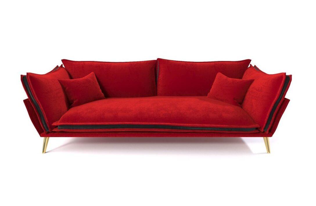 Large Size of Lounge Sofa Zweisitzer Lucca Sofas Mbel U Form Günstige Bullfrog Mit Hocker Verstellbarer Sitztiefe Esszimmer Hülsta Für Kunstleder Weiß Grün Kare Sofa Sofa Zweisitzer
