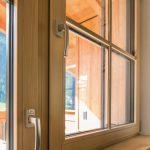 Fenster Holz Alu Fenster Fenster Holz Alu Oder Kunststoff Preisvergleich Preisliste Preise Pro Qm Preisunterschied Hersteller Preis Kosten Sicherheitsfolie Test Salamander Holzhäuser