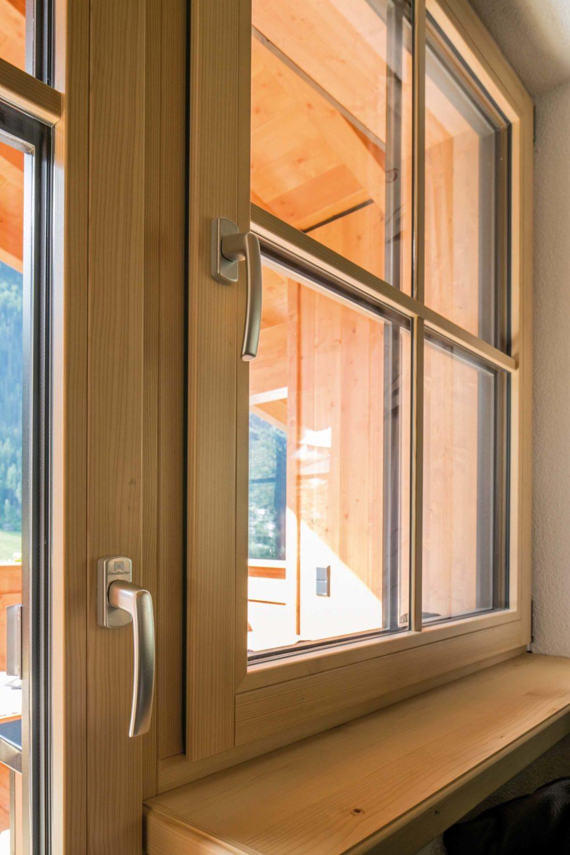 Full Size of Fenster Holz Alu Oder Kunststoff Preisvergleich Preisliste Preise Pro Qm Preisunterschied Hersteller Preis Kosten Sicherheitsfolie Test Salamander Holzhäuser Fenster Fenster Holz Alu