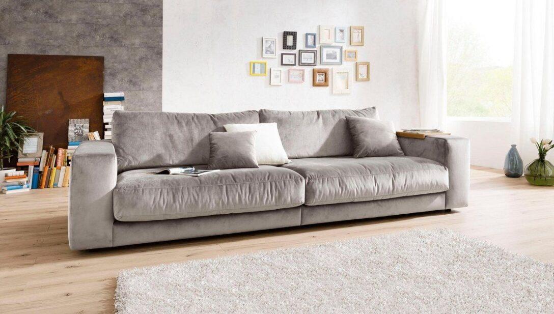 Large Size of Big Sofa Nizza Mit Abnehmbaren Bezug Schlaffunktion Rotes Brühl Große Kissen Cassina Cognac Antik München Braun Online Kaufen Jugendzimmer Hülsta Sofa Sofa Groß