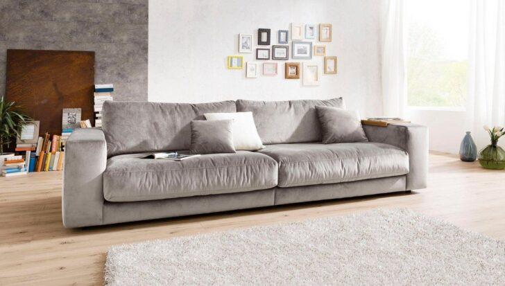 Medium Size of Big Sofa Nizza Mit Abnehmbaren Bezug Schlaffunktion Rotes Brühl Große Kissen Cassina Cognac Antik München Braun Online Kaufen Jugendzimmer Hülsta Sofa Sofa Groß