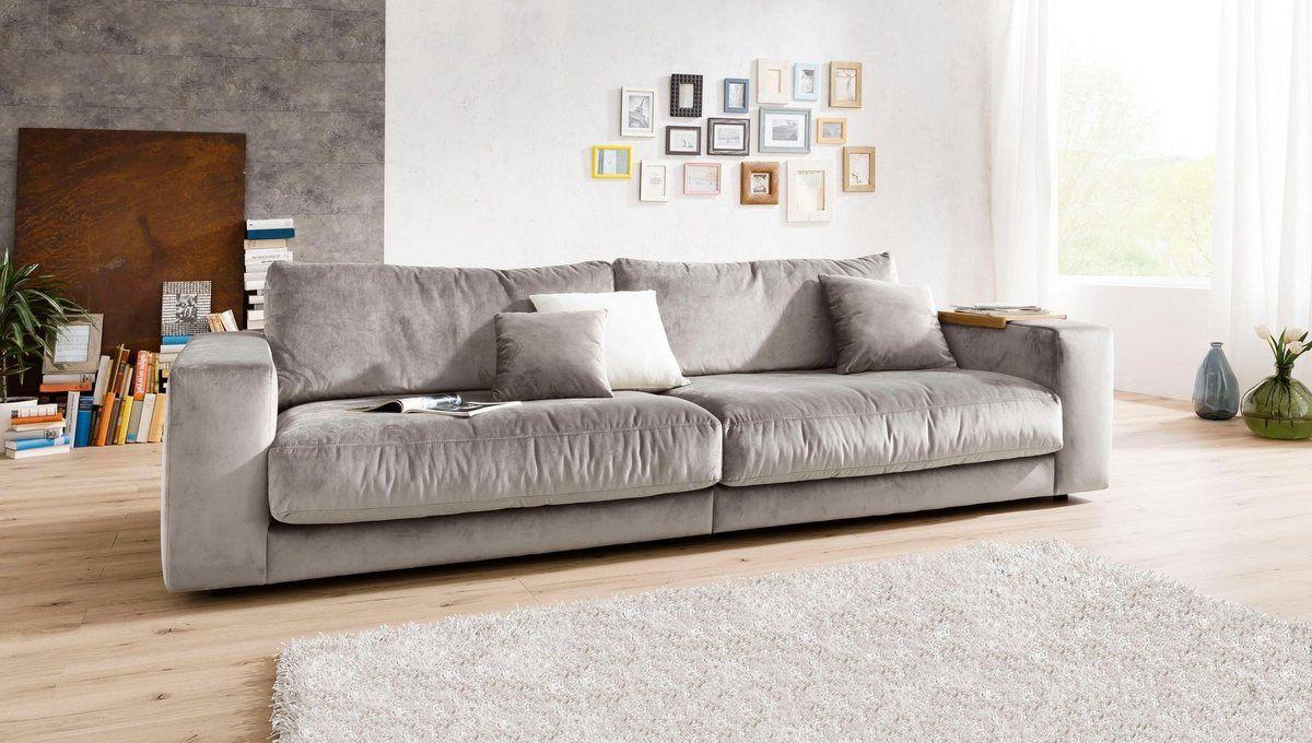 Full Size of Big Sofa Nizza Mit Abnehmbaren Bezug Schlaffunktion Rotes Brühl Große Kissen Cassina Cognac Antik München Braun Online Kaufen Jugendzimmer Hülsta Sofa Sofa Groß