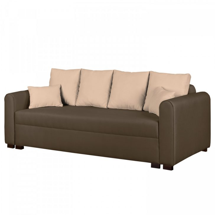 Medium Size of Big Sofa Mit Schlaffunktion Bigsofa Frontino Strukturstoff Home24 Breit Tom Tailor 2 Sitzer Relaxfunktion 3 1 Bettkasten Dauerschläfer Abnehmbaren Bezug Sofa Big Sofa Mit Schlaffunktion