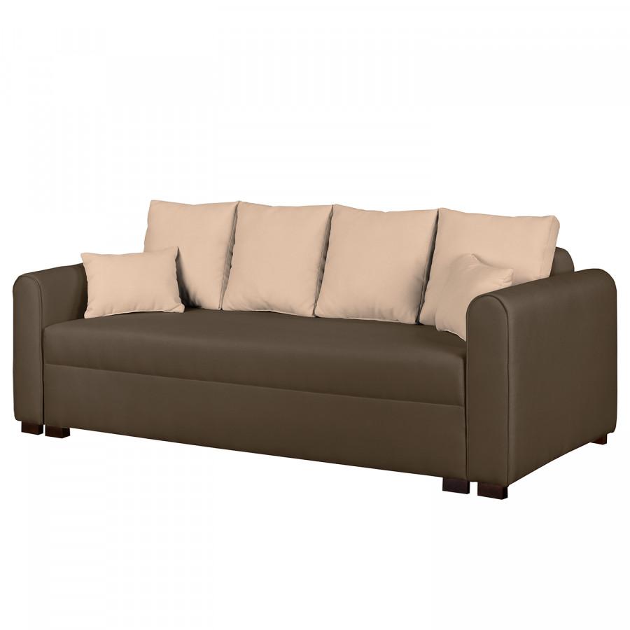 Full Size of Big Sofa Mit Schlaffunktion Bigsofa Frontino Strukturstoff Home24 Breit Tom Tailor 2 Sitzer Relaxfunktion 3 1 Bettkasten Dauerschläfer Abnehmbaren Bezug Sofa Big Sofa Mit Schlaffunktion