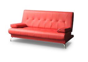 2 Sitzer Sofa Mit Schlaffunktion
