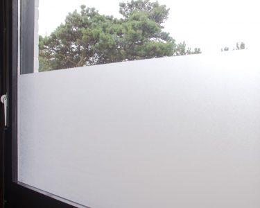 Fenster Folie Fenster Obi Fensterfolie Statisch Anbringen Entfernen Sichtschutz Kosten Fensterfolien Schweiz Tipps Selbstklebende Folie Fenster Bauhaus Schlafzimmer Einbruchschutz