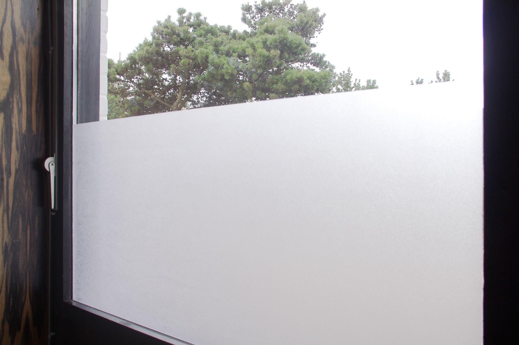 Full Size of Obi Fensterfolie Statisch Anbringen Entfernen Sichtschutz Kosten Fensterfolien Schweiz Tipps Selbstklebende Folie Fenster Bauhaus Schlafzimmer Einbruchschutz Fenster Fenster Folie