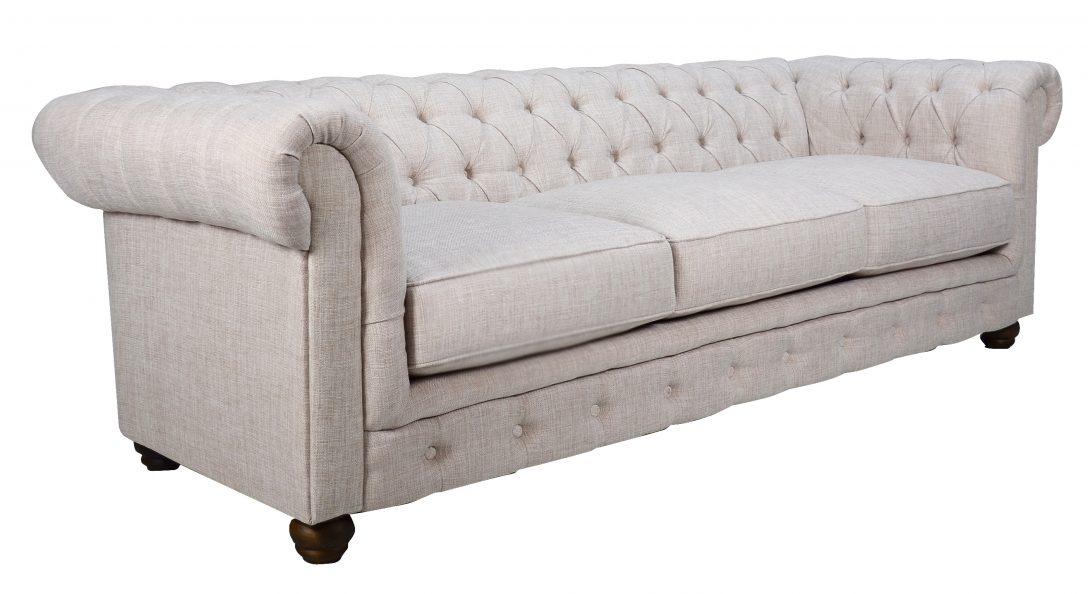 Large Size of 3 Sitzer Sofa Carrie Bezug Ecksofa Mit Ottomane Chesterfield Günstig Englisch Kleines Wohnzimmer Dauerschläfer Microfaser Big L Form Relaxfunktion U Sofa 3 Sitzer Sofa
