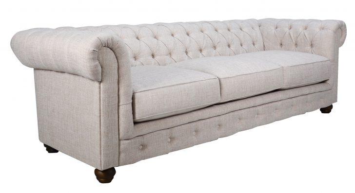 Medium Size of 3 Sitzer Sofa Carrie Bezug Ecksofa Mit Ottomane Chesterfield Günstig Englisch Kleines Wohnzimmer Dauerschläfer Microfaser Big L Form Relaxfunktion U Sofa 3 Sitzer Sofa