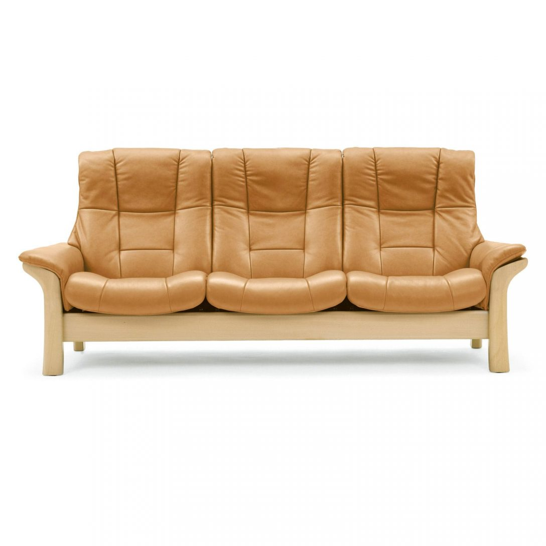 Large Size of Stressless Oslo Sofa Review Wave Couches Sale Ebay Leather Canada Cost Ekornes Furniture Used Couch Stella Kombination List 3 Sitzer Buckingham L Hoch Tan Natur Sofa Stressless Sofa