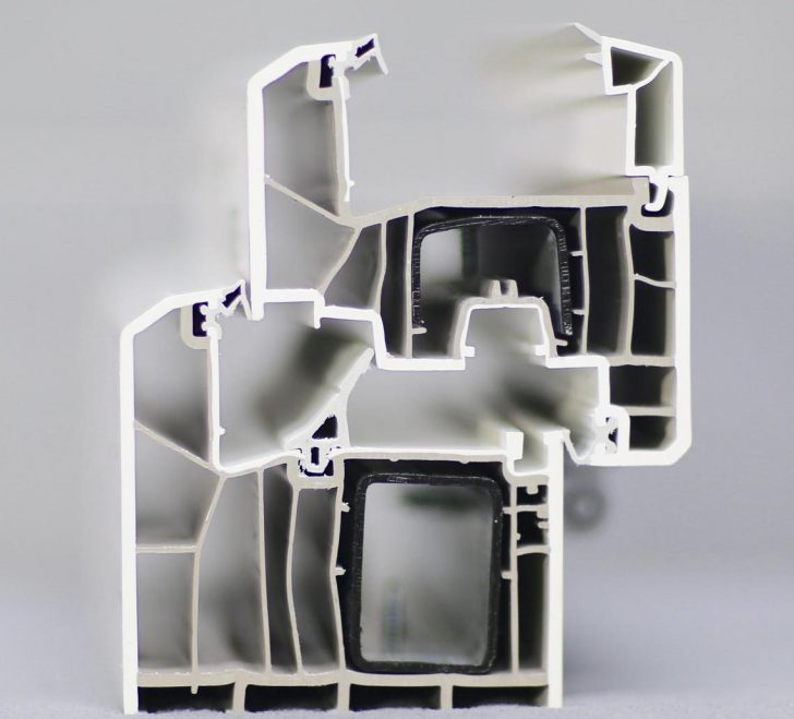 Medium Size of Kbe Fenster Preisliste Erfahrungen Profine Gmbh Fenstersysteme Fensterprofile Polen Fensterprofil Profile Berlin System 88mm Md Alfa Okna Fabryka Okien Pcv Fenster Kbe Fenster