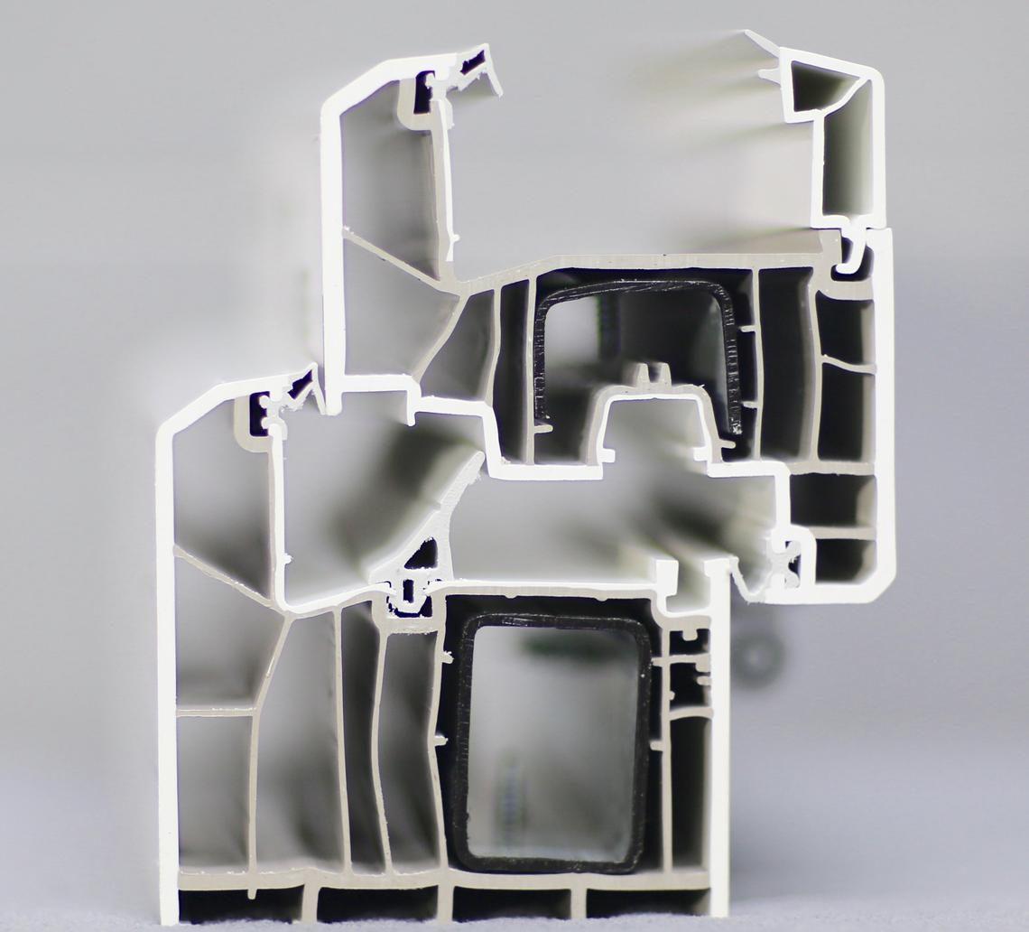 Full Size of Kbe Fenster Preisliste Erfahrungen Profine Gmbh Fenstersysteme Fensterprofile Polen Fensterprofil Profile Berlin System 88mm Md Alfa Okna Fabryka Okien Pcv Fenster Kbe Fenster