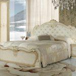 Bett Barock Bett Bett Toulouse 160x200cm In Beige Gold Barock Ebay Runde Betten Landhausstil 140x220 2m X Wohnwert 120 200 Ausgefallene Weißes 90x190 Mit Rückenlehne Schöne