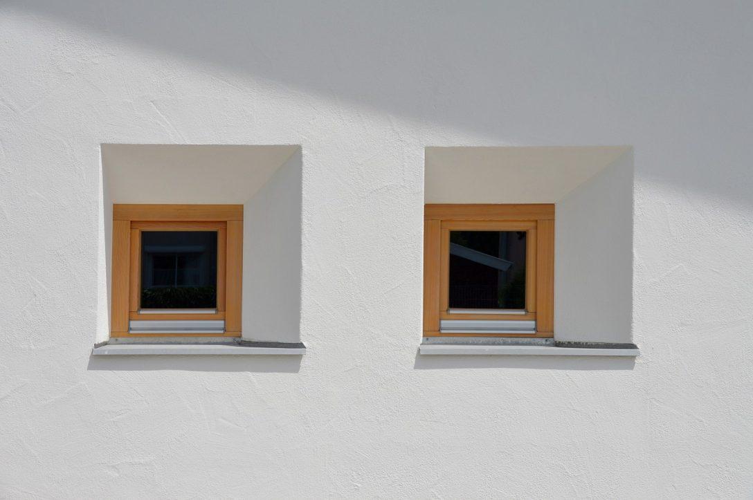 Large Size of Schüco Fenster Preise Keller Austauschen Hausbaublog Einbruchschutz Nachrüsten Internorm Anthrazit Gardinen Schüko Sonnenschutz Sichtschutz Für Rc3 Trier Fenster Schüco Fenster Preise