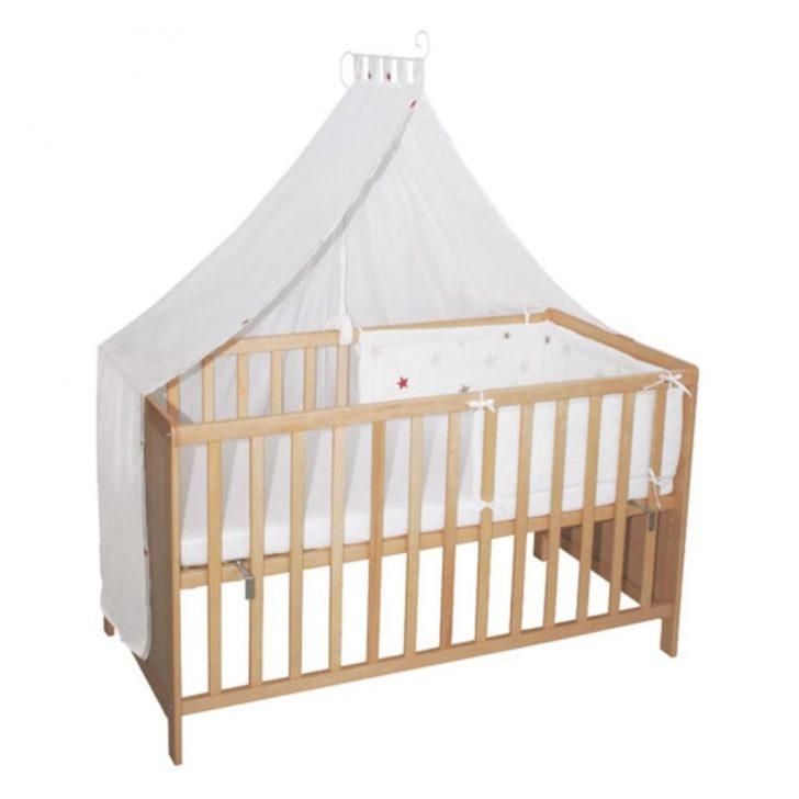 Medium Size of Das Roba Kombi Kinderbett Bett Weiß 140x200 200x200 Komforthöhe Betten überlänge 160x200 Mit Lattenrost 120x190 Japanisches Matratze Und Feng Shui Bett Roba Bett
