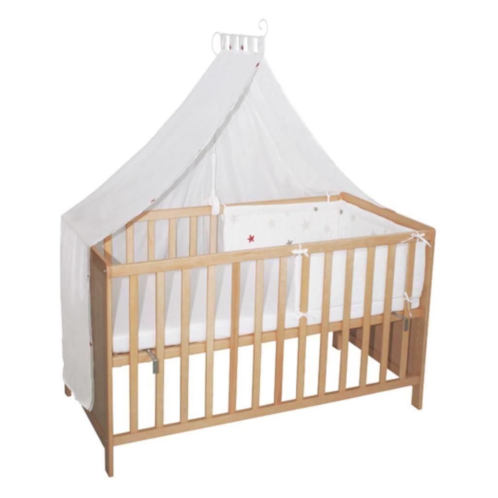 Full Size of Das Roba Kombi Kinderbett Bett Weiß 140x200 200x200 Komforthöhe Betten überlänge 160x200 Mit Lattenrost 120x190 Japanisches Matratze Und Feng Shui Bett Roba Bett