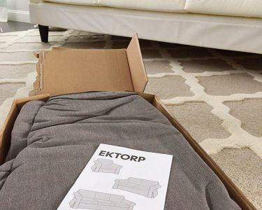 Ektorp Sofa Sofa Ikea Ektorp Loveseat King Sofa Assembly Minotti Schlafsofa Liegefläche 160x200 Günstig Kaufen Dreisitzer Höffner Big Rolf Benz Riess Ambiente Arten Rotes