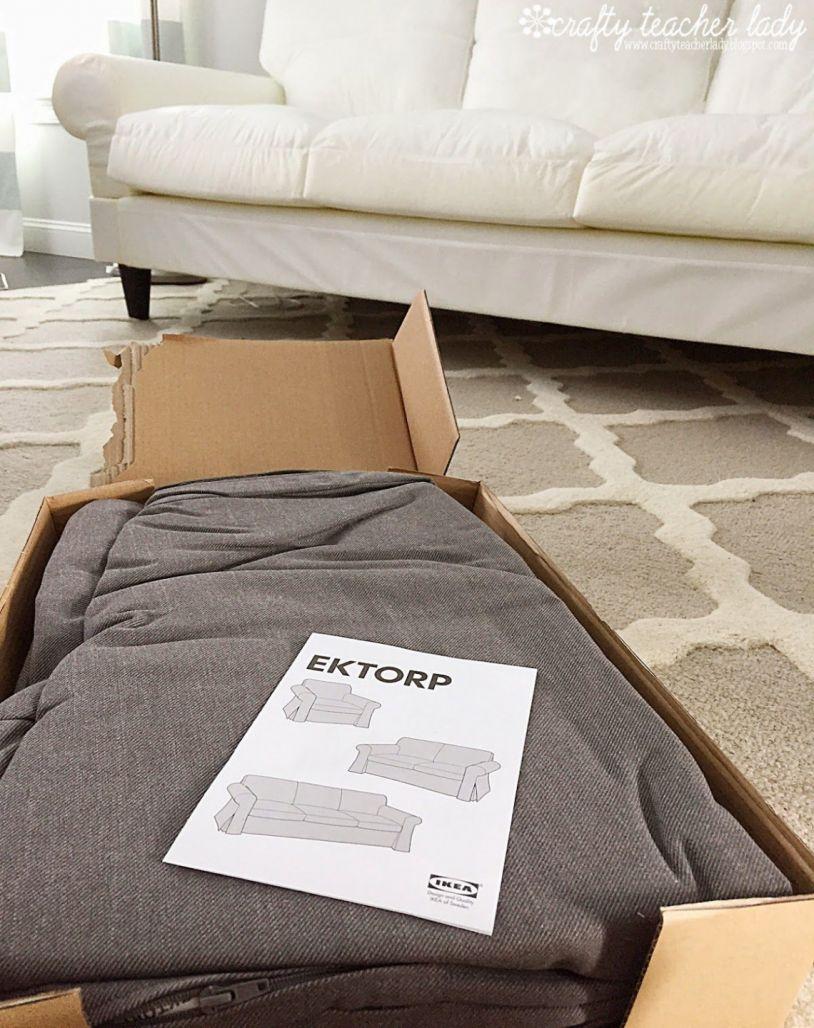 Full Size of Ikea Ektorp Loveseat King Sofa Assembly Minotti Schlafsofa Liegefläche 160x200 Günstig Kaufen Dreisitzer Höffner Big Rolf Benz Riess Ambiente Arten Rotes Sofa Ektorp Sofa