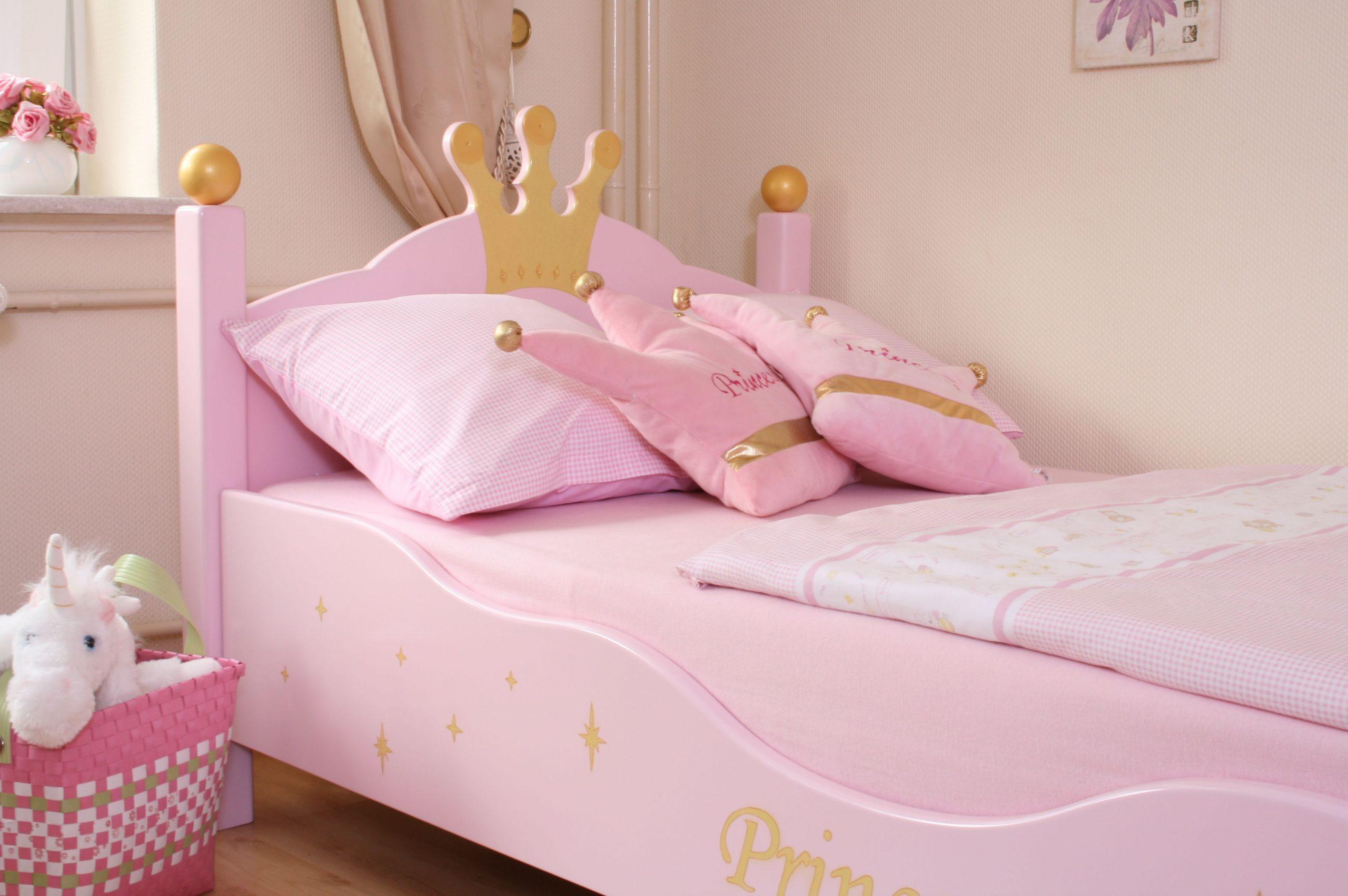 Full Size of Prinzessinen Bett Prinzessin Rosa Oliniki Günstige Betten Flexa Mit Schubladen 180x200 120 X 200 Komplett 160x200 Lattenrost Modernes Kingsize Ohne Füße 1 Bett Prinzessinen Bett