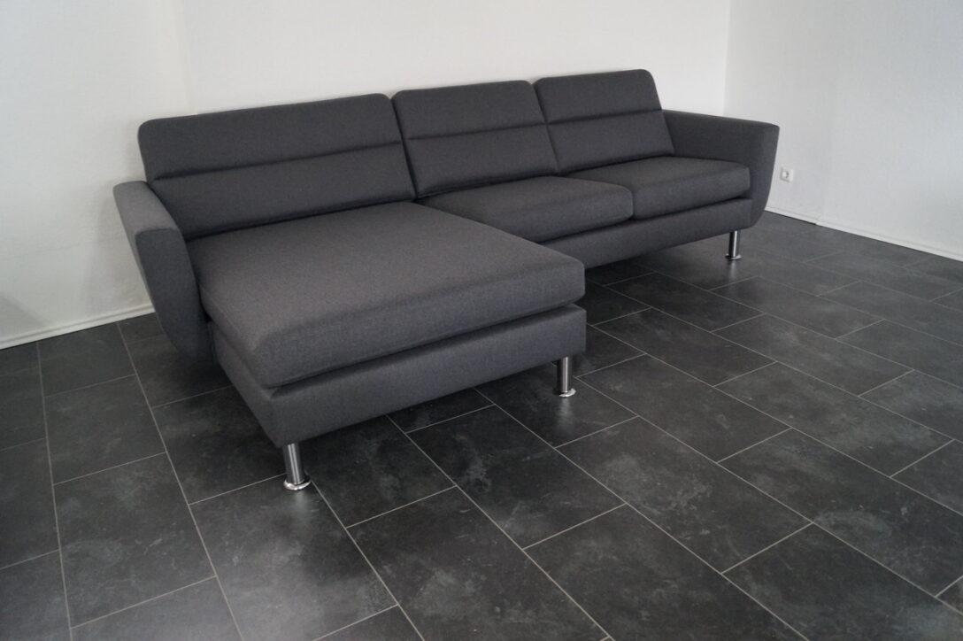 Large Size of Sofa Breit Wohnlandschaft Couch Universal Chaiselongue Herzlich Ewald Schillig Ohne Lehne Creme Xxl Grau Kolonialstil Ikea Mit Schlaffunktion Barock Federkern Sofa Sofa Breit