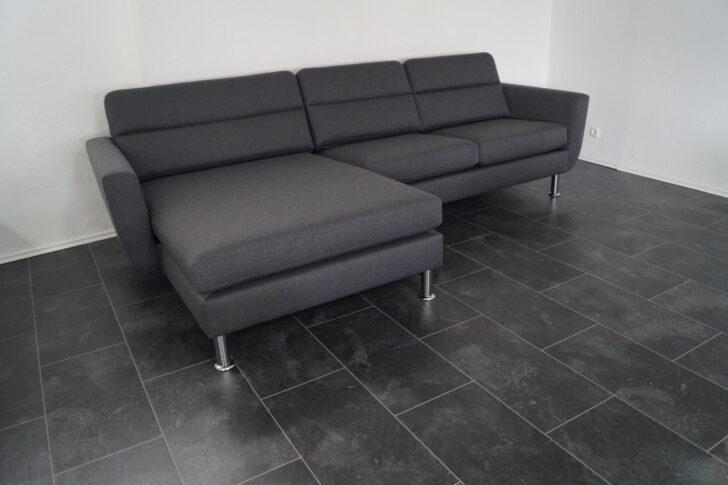 Medium Size of Sofa Breit Wohnlandschaft Couch Universal Chaiselongue Herzlich Ewald Schillig Ohne Lehne Creme Xxl Grau Kolonialstil Ikea Mit Schlaffunktion Barock Federkern Sofa Sofa Breit