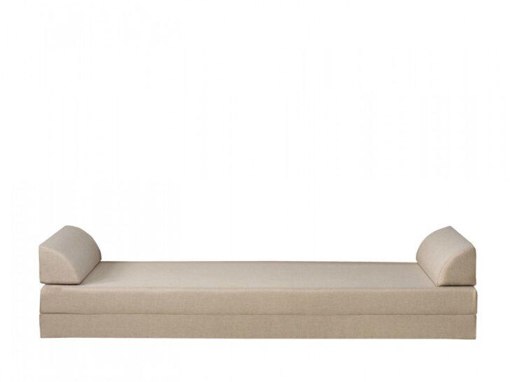 Medium Size of Sofa Aus Matratzen Bauen Ikea Matratzenauflage Bunt Selber Zwei Matratze Alter Diy Jako O Kinder Lattenrost 2 Malkolm Klappmatratze Doppelmatratze 75 150 Cm Sofa Sofa Aus Matratzen