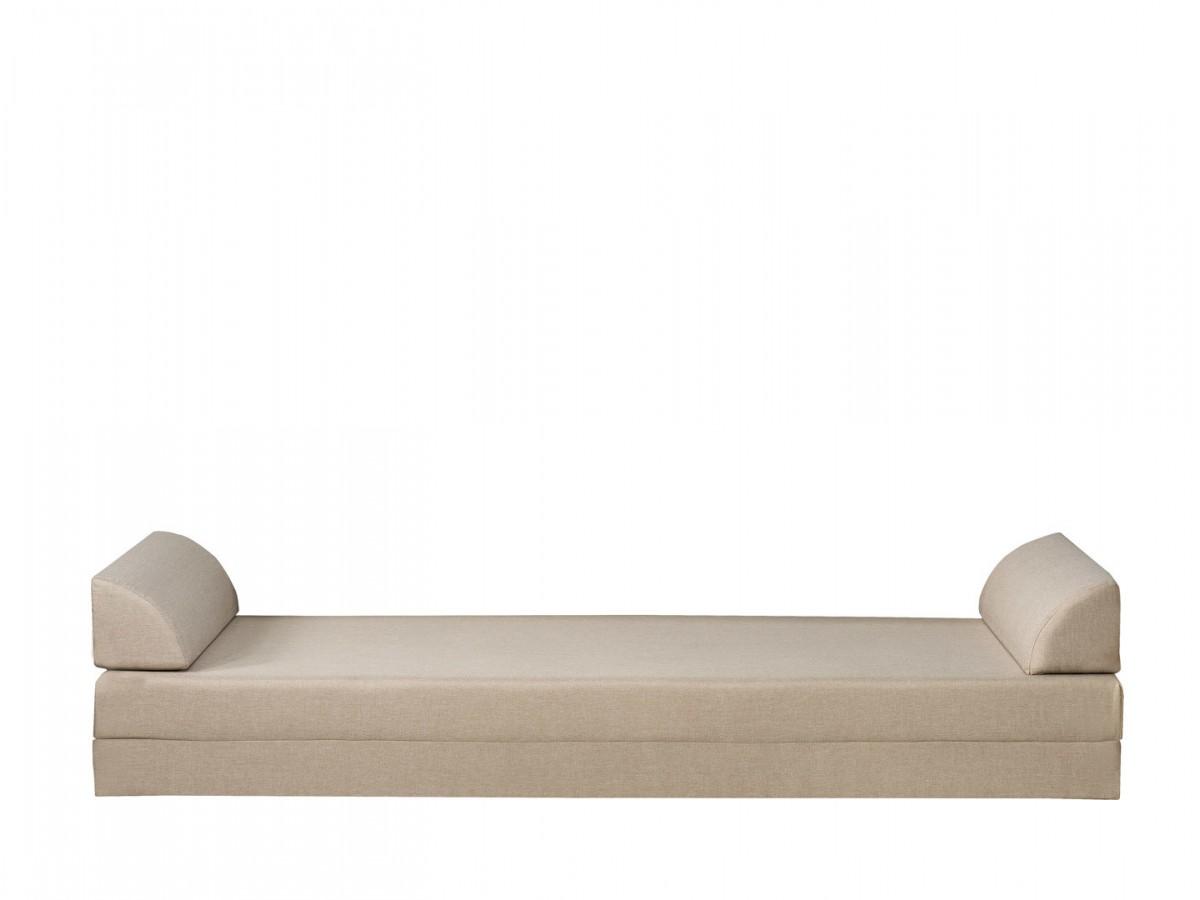 Full Size of Sofa Aus Matratzen Bauen Ikea Matratzenauflage Bunt Selber Zwei Matratze Alter Diy Jako O Kinder Lattenrost 2 Malkolm Klappmatratze Doppelmatratze 75 150 Cm Sofa Sofa Aus Matratzen