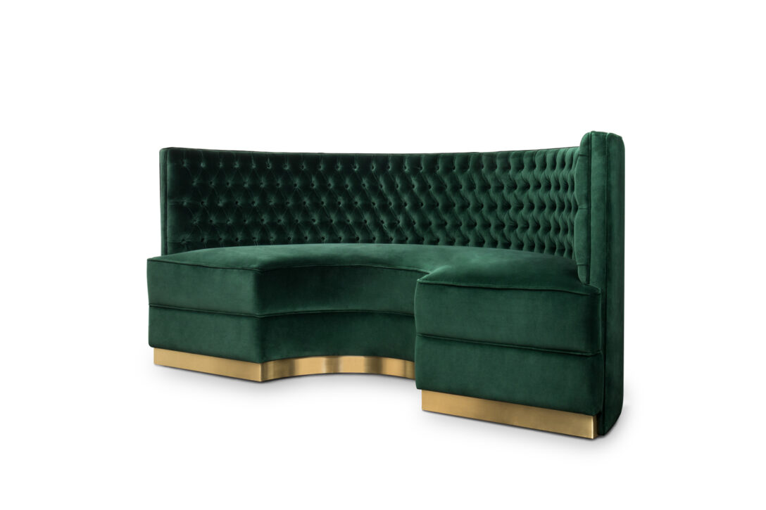 Large Size of Halbrundes Sofa Samt Schwarz Klein Ikea Gebraucht Im Klassischen Stil Ebay Halbrunde Couch Big Rot Günstiges Mit Schlaffunktion Xxl 3 Sitzer Boxen Grau Sofa Halbrundes Sofa
