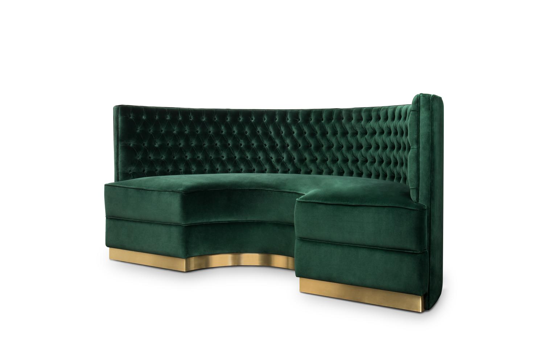 Full Size of Halbrundes Sofa Samt Schwarz Klein Ikea Gebraucht Im Klassischen Stil Ebay Halbrunde Couch Big Rot Günstiges Mit Schlaffunktion Xxl 3 Sitzer Boxen Grau Sofa Halbrundes Sofa