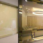 Sichtschutzfolien Für Fenster 5 Sichtschutz Tipps Fr Das Im Badezimmer Plissee Insektenschutz Alarmanlagen Und Türen Tapeten Küche Online Konfigurieren Mit Fenster Sichtschutzfolien Für Fenster