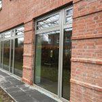 Fenster Dreifachverglasung Fenster Fenster Dreifachverglasung Zweifach Oder Kosten Altbau Dreifach Verglaste Mit Preise Kaufen Kunststoff Austauschen Konfigurieren Plissee Einbauen Velux