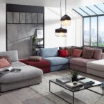 Indomo Sofa Sofa Sit More Fuego Couch Bunt Mbel Letz Ihr Online Shop Schillig Sofa L Form Englisches Lagerverkauf Tom Tailor Spannbezug Blau 2 Sitzer Kissen Big Grau